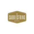 Saddlestring 120
