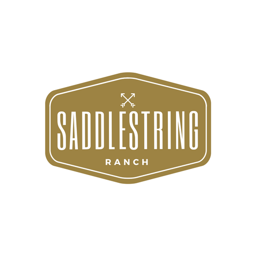SADDLESTRING RANCH