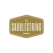 Saddlestring
